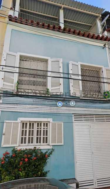 4 - Casa 4 quartos à venda Tijuca, Norte,Rio de Janeiro - R$ 850.000 - TACA40079 - 1