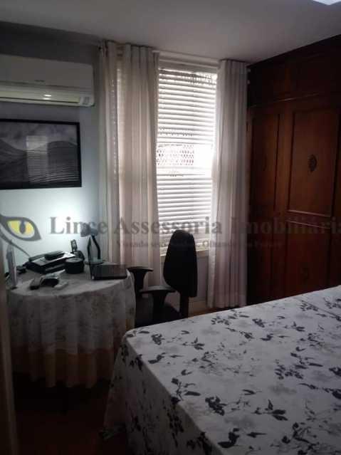 15 - Casa 4 quartos à venda Tijuca, Norte,Rio de Janeiro - R$ 850.000 - TACA40079 - 11