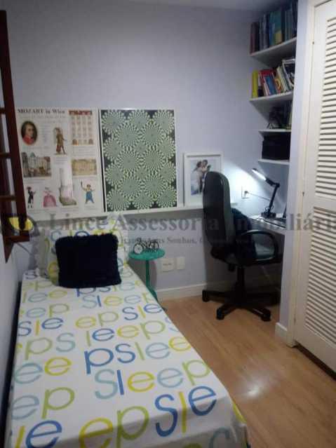 16 - Casa 4 quartos à venda Tijuca, Norte,Rio de Janeiro - R$ 850.000 - TACA40079 - 13
