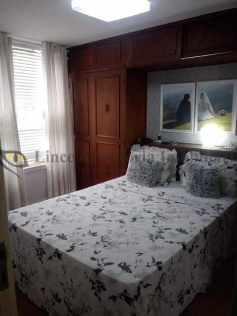 17 - Casa 4 quartos à venda Tijuca, Norte,Rio de Janeiro - R$ 850.000 - TACA40079 - 14