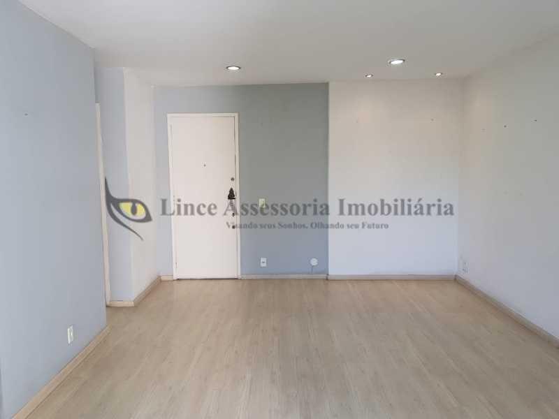 sala1.1 - Apartamento 2 quartos à venda Maracanã, Norte,Rio de Janeiro - R$ 420.000 - TAAP22536 - 4