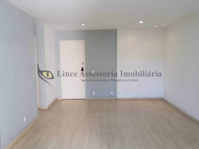 sala1.1 - Apartamento 2 quartos à venda Maracanã, Norte,Rio de Janeiro - R$ 420.000 - TAAP22536 - 7