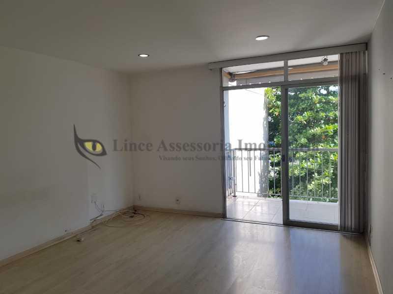 sala1.2 - Apartamento 2 quartos à venda Maracanã, Norte,Rio de Janeiro - R$ 420.000 - TAAP22536 - 8