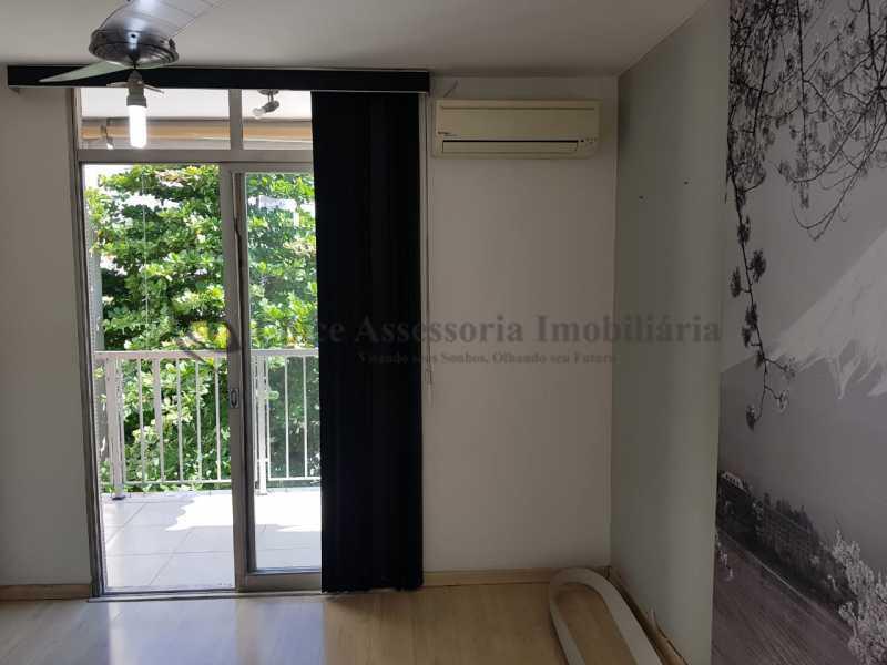 suite1.2 - Apartamento 2 quartos à venda Maracanã, Norte,Rio de Janeiro - R$ 420.000 - TAAP22536 - 10