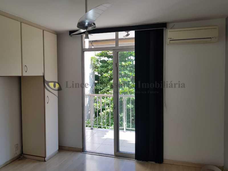 suite1.3 - Apartamento 2 quartos à venda Maracanã, Norte,Rio de Janeiro - R$ 420.000 - TAAP22536 - 11