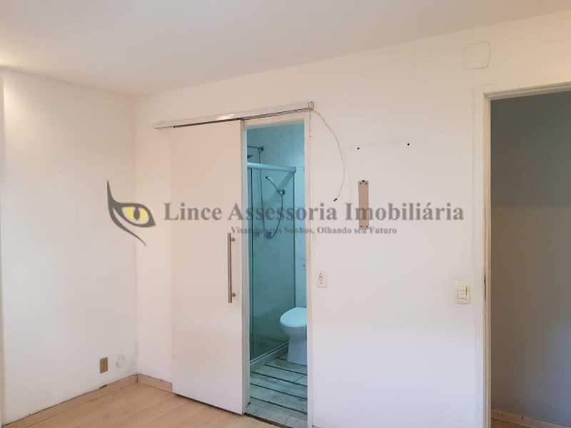suite1.4 - Apartamento 2 quartos à venda Maracanã, Norte,Rio de Janeiro - R$ 420.000 - TAAP22536 - 12