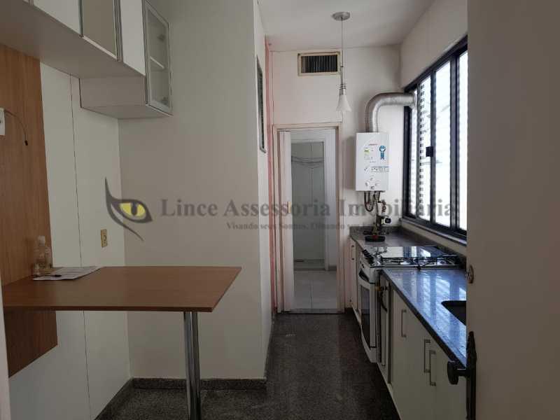 cozinha1.1 - Apartamento 2 quartos à venda Maracanã, Norte,Rio de Janeiro - R$ 420.000 - TAAP22536 - 20