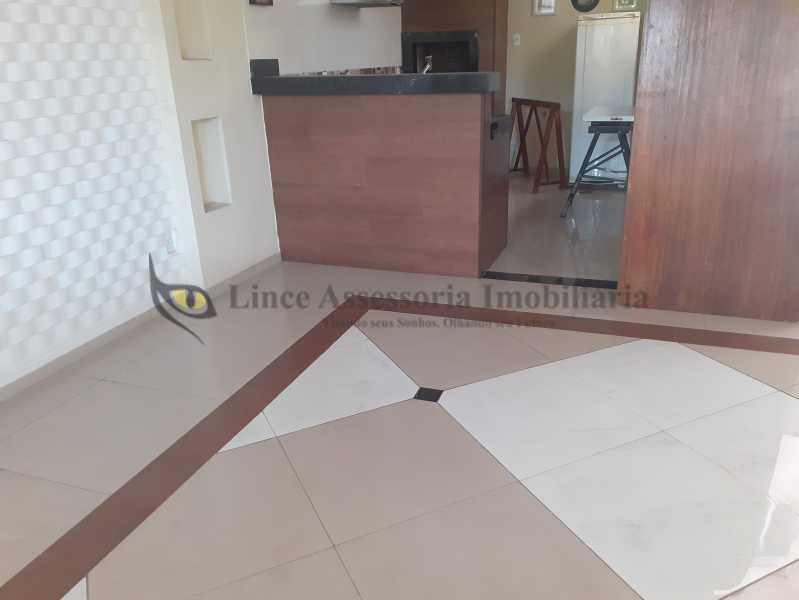 play - Apartamento 2 quartos à venda Maracanã, Norte,Rio de Janeiro - R$ 420.000 - TAAP22536 - 26
