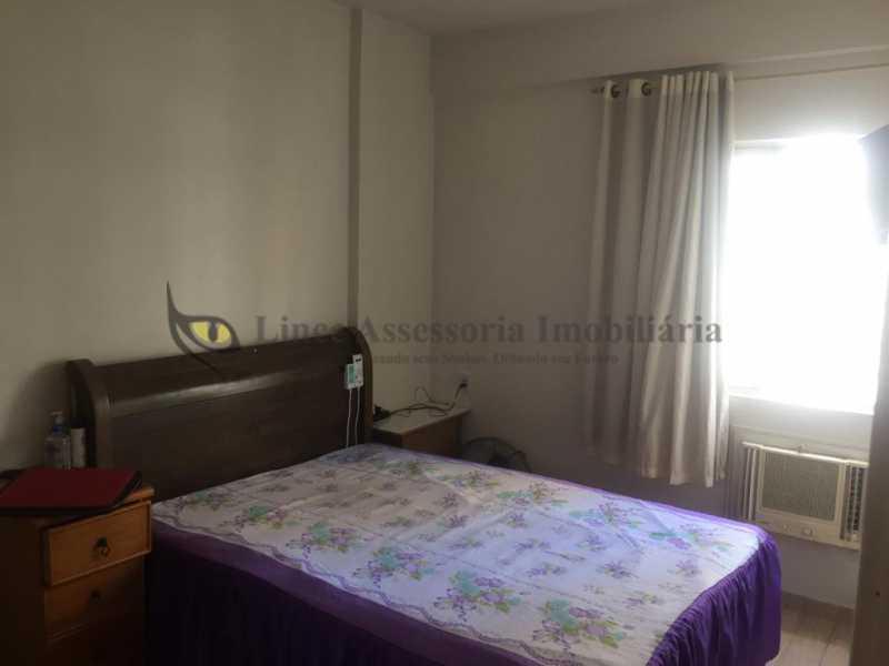 Suíte - Apartamento 2 quartos à venda Maracanã, Norte,Rio de Janeiro - R$ 220.000 - TAAP22540 - 12