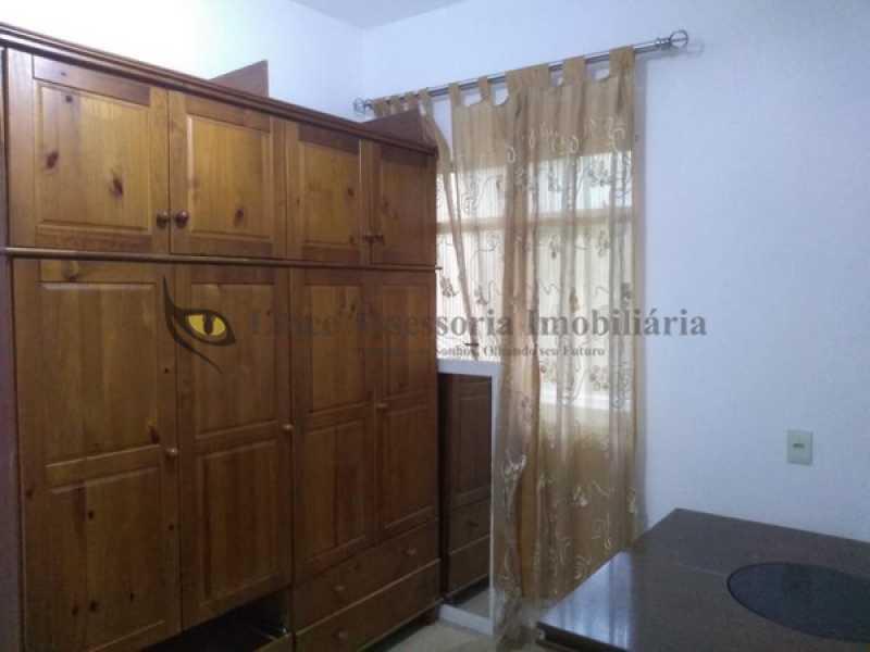 19 - Casa de Vila 4 quartos à venda Rio Comprido, Norte,Rio de Janeiro - R$ 400.000 - TACV40030 - 20