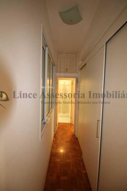 3 - Apartamento 3 quartos à venda Copacabana, Sul,Rio de Janeiro - R$ 1.265.000 - TAAP31440 - 4