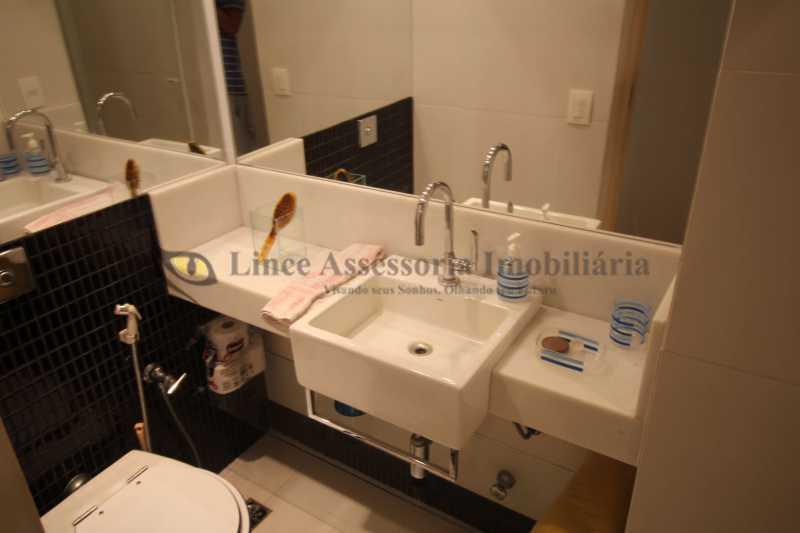 12 - Apartamento 3 quartos à venda Copacabana, Sul,Rio de Janeiro - R$ 1.265.000 - TAAP31440 - 13