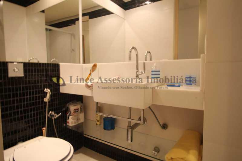 14 - Apartamento 3 quartos à venda Copacabana, Sul,Rio de Janeiro - R$ 1.265.000 - TAAP31440 - 15