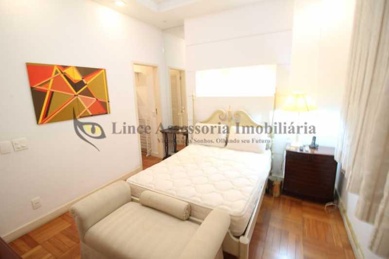 5 - Apartamento 3 quartos à venda Copacabana, Sul,Rio de Janeiro - R$ 1.265.000 - TAAP31440 - 6