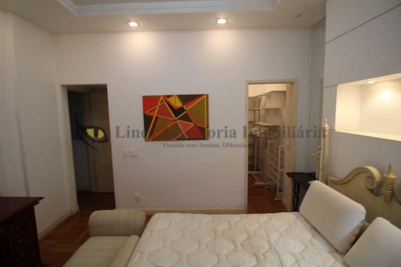 4 - Apartamento 3 quartos à venda Copacabana, Sul,Rio de Janeiro - R$ 1.265.000 - TAAP31440 - 5