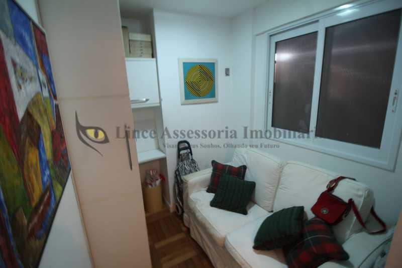 10 - Apartamento 3 quartos à venda Copacabana, Sul,Rio de Janeiro - R$ 1.265.000 - TAAP31440 - 11