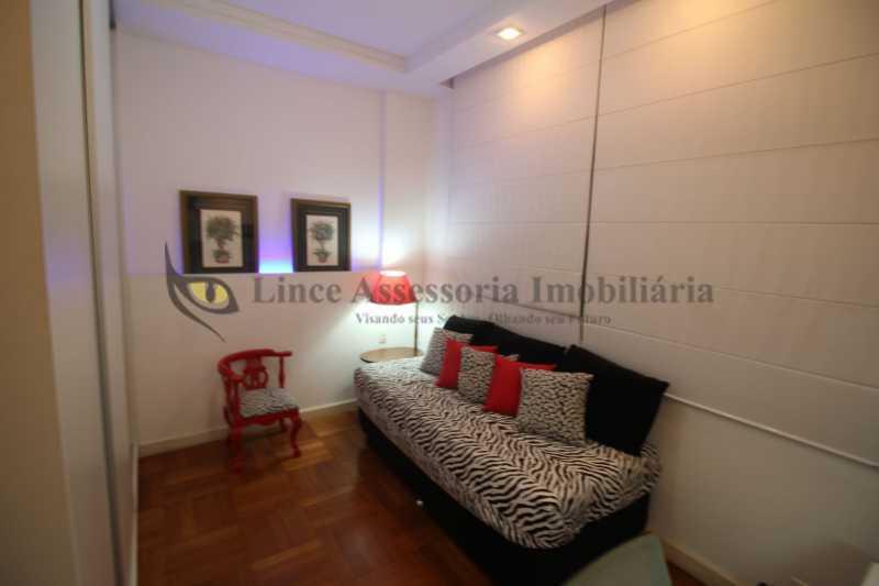 7 - Apartamento 3 quartos à venda Copacabana, Sul,Rio de Janeiro - R$ 1.265.000 - TAAP31440 - 8