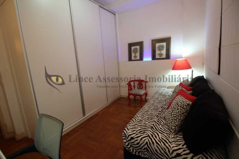 8 - Apartamento 3 quartos à venda Copacabana, Sul,Rio de Janeiro - R$ 1.265.000 - TAAP31440 - 9