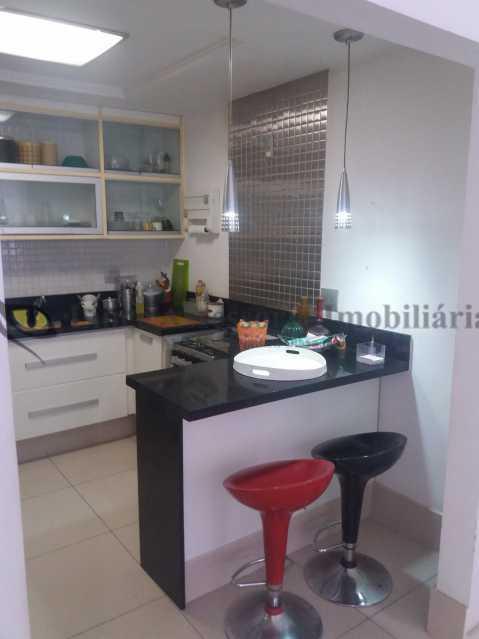 17 - Apartamento 3 quartos à venda Copacabana, Sul,Rio de Janeiro - R$ 1.265.000 - TAAP31440 - 18