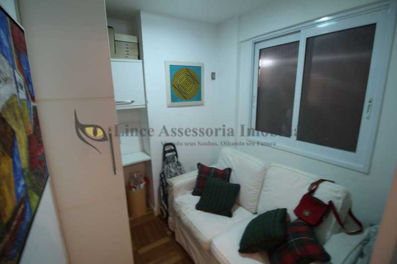11 - Apartamento 3 quartos à venda Copacabana, Sul,Rio de Janeiro - R$ 1.265.000 - TAAP31440 - 12