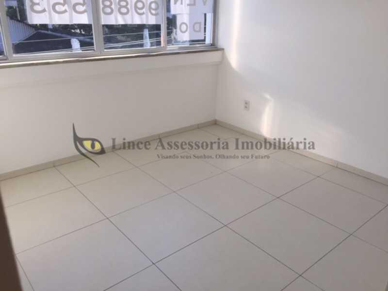 Quarto 2 - Apartamento 2 quartos à venda Vila Isabel, Norte,Rio de Janeiro - R$ 350.000 - TAAP22543 - 14