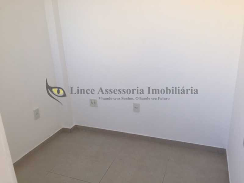 Dependência - Apartamento 2 quartos à venda Vila Isabel, Norte,Rio de Janeiro - R$ 350.000 - TAAP22543 - 19
