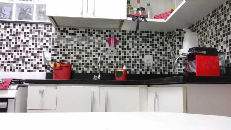 COZINHA - Apartamento 2 quartos à venda Maracanã, Norte,Rio de Janeiro - R$ 430.000 - TAAP22547 - 26