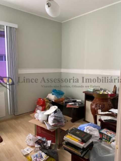 11-quarto - Apartamento 3 quartos à venda Méier, Norte,Rio de Janeiro - R$ 519.000 - TAAP31445 - 12