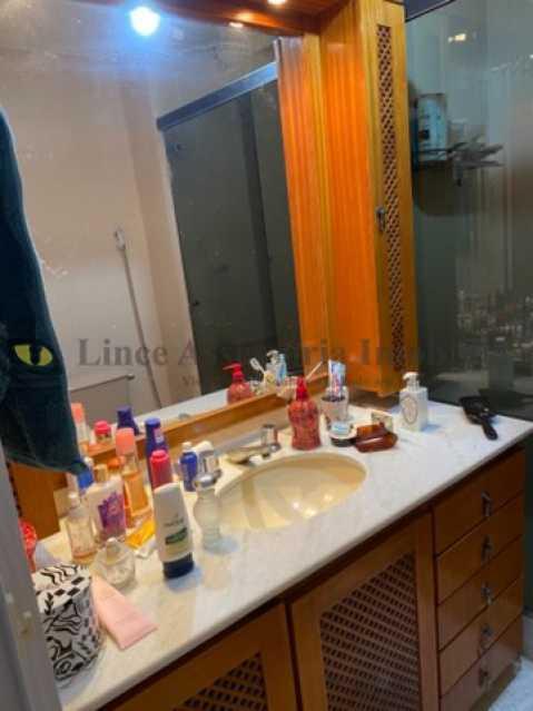14-banheiro - Apartamento 3 quartos à venda Méier, Norte,Rio de Janeiro - R$ 519.000 - TAAP31445 - 15