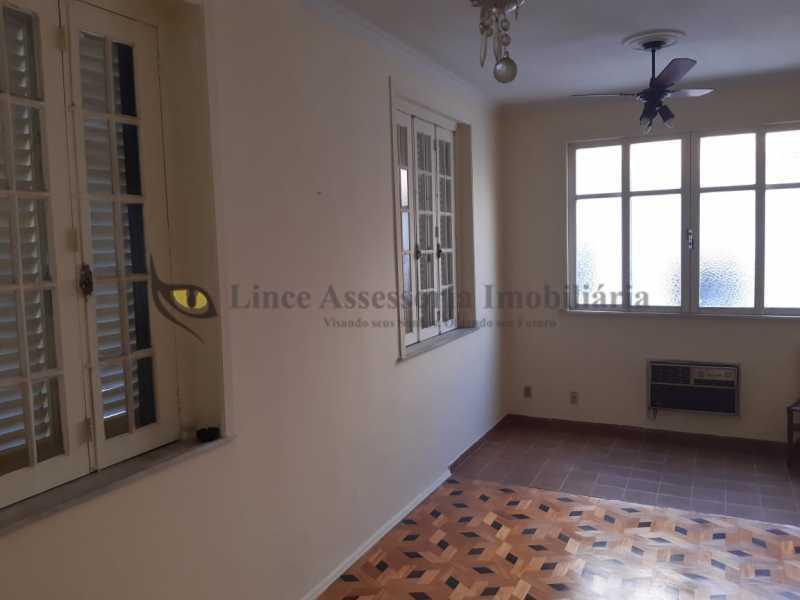 QUARTO - Casa 4 quartos à venda Tijuca, Norte,Rio de Janeiro - R$ 1.500.000 - TACA40080 - 26