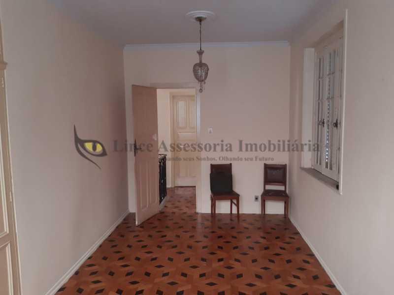 QUARTO - Casa 4 quartos à venda Tijuca, Norte,Rio de Janeiro - R$ 1.500.000 - TACA40080 - 15