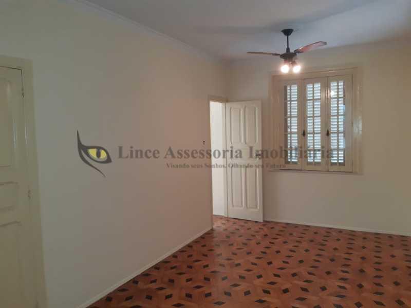 QUARTO - Casa 4 quartos à venda Tijuca, Norte,Rio de Janeiro - R$ 1.500.000 - TACA40080 - 18