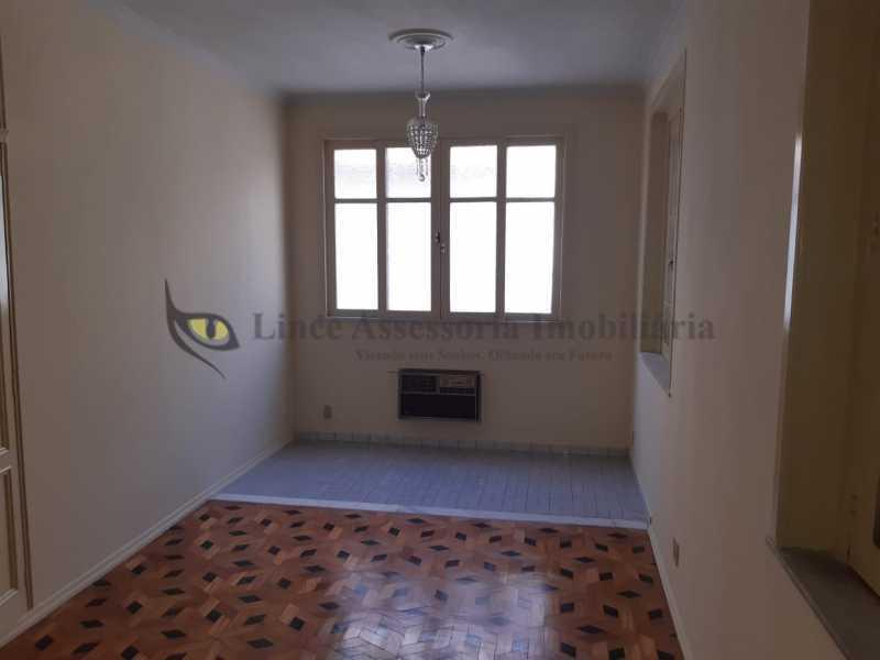 QUARTO - Casa 4 quartos à venda Tijuca, Norte,Rio de Janeiro - R$ 1.500.000 - TACA40080 - 27