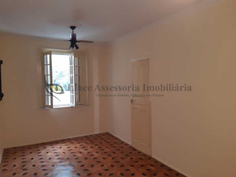 QUARTO - Casa 4 quartos à venda Tijuca, Norte,Rio de Janeiro - R$ 1.500.000 - TACA40080 - 28