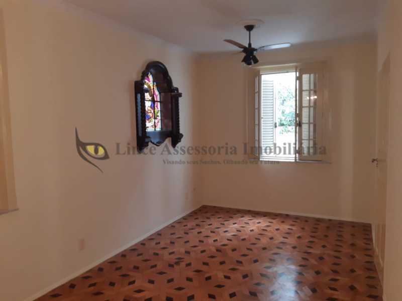 QUARTO - Casa 4 quartos à venda Tijuca, Norte,Rio de Janeiro - R$ 1.500.000 - TACA40080 - 17