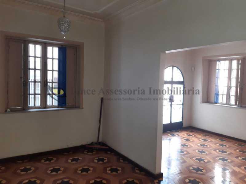 SALA - Casa 4 quartos à venda Tijuca, Norte,Rio de Janeiro - R$ 1.500.000 - TACA40080 - 6