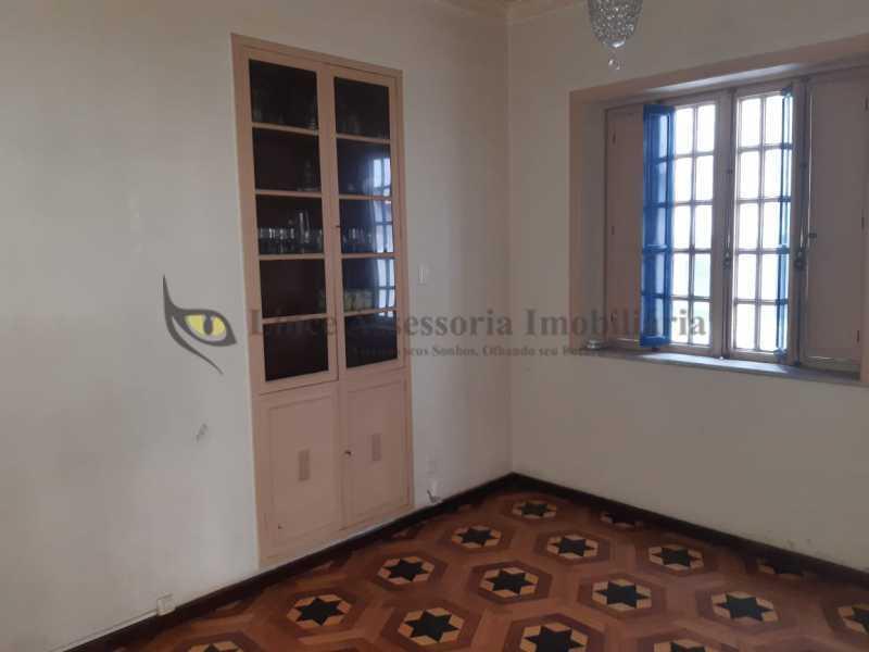 SALA - Casa 4 quartos à venda Tijuca, Norte,Rio de Janeiro - R$ 1.500.000 - TACA40080 - 23