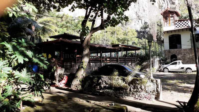 Condominio - Casa em Condomínio 3 quartos à venda Vila Isabel, Norte,Rio de Janeiro - R$ 1.200.000 - TACN30014 - 29