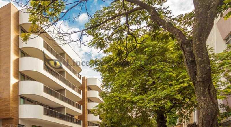 WhatsApp Image 2021-06-08 at 1 - Apartamento 2 quartos à venda Maracanã, Norte,Rio de Janeiro - R$ 485.000 - TAAP22549 - 20