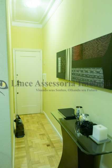 _MG_9024 - Apartamento 4 quartos à venda Praça da Bandeira, Norte,Rio de Janeiro - R$ 590.000 - TAAP40193 - 6