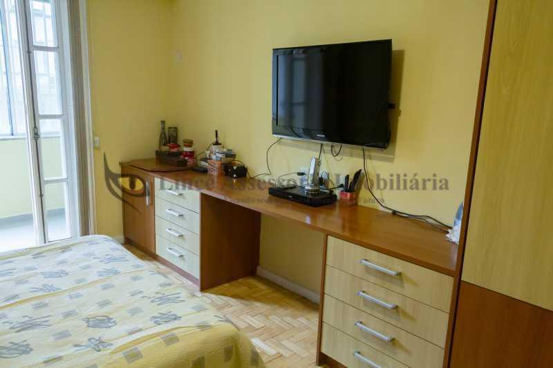_MG_9050 - Apartamento 4 quartos à venda Praça da Bandeira, Norte,Rio de Janeiro - R$ 590.000 - TAAP40193 - 11