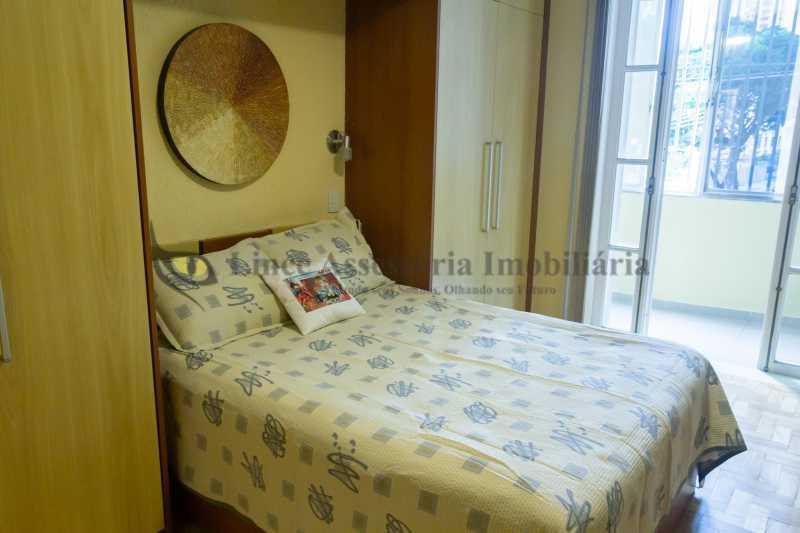 _MG_9052 - Apartamento 4 quartos à venda Praça da Bandeira, Norte,Rio de Janeiro - R$ 590.000 - TAAP40193 - 12
