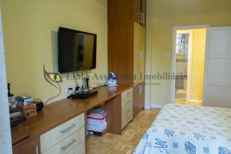 _MG_9056 - Apartamento 4 quartos à venda Praça da Bandeira, Norte,Rio de Janeiro - R$ 590.000 - TAAP40193 - 13