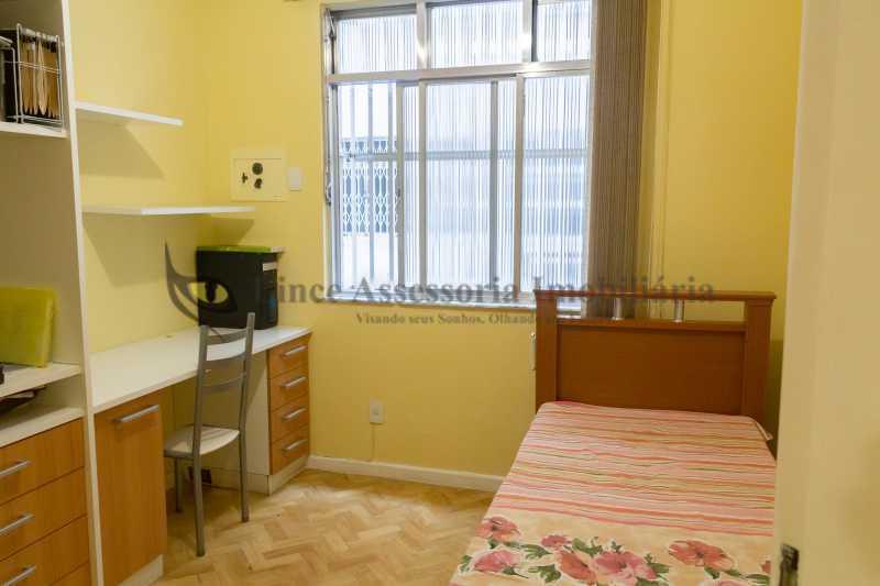 _MG_9065 - Apartamento 4 quartos à venda Praça da Bandeira, Norte,Rio de Janeiro - R$ 590.000 - TAAP40193 - 14