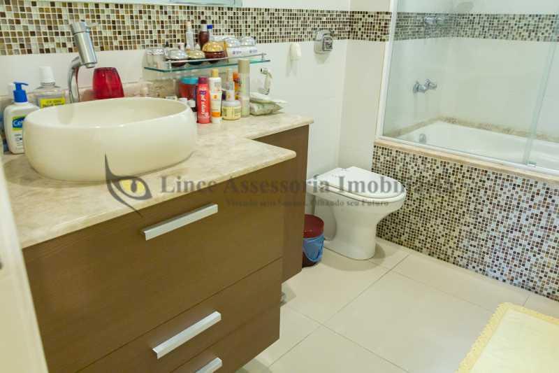 _MG_9088 - Apartamento 4 quartos à venda Praça da Bandeira, Norte,Rio de Janeiro - R$ 590.000 - TAAP40193 - 20