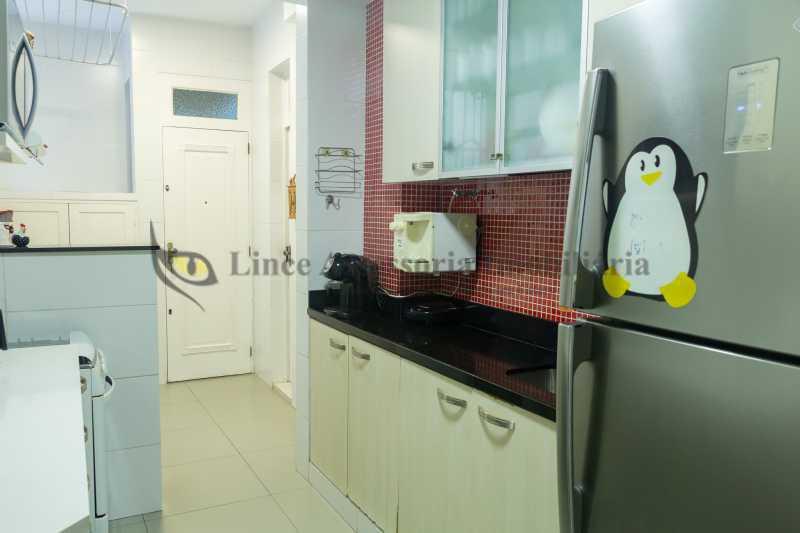 _MG_9089 - Apartamento 4 quartos à venda Praça da Bandeira, Norte,Rio de Janeiro - R$ 590.000 - TAAP40193 - 21