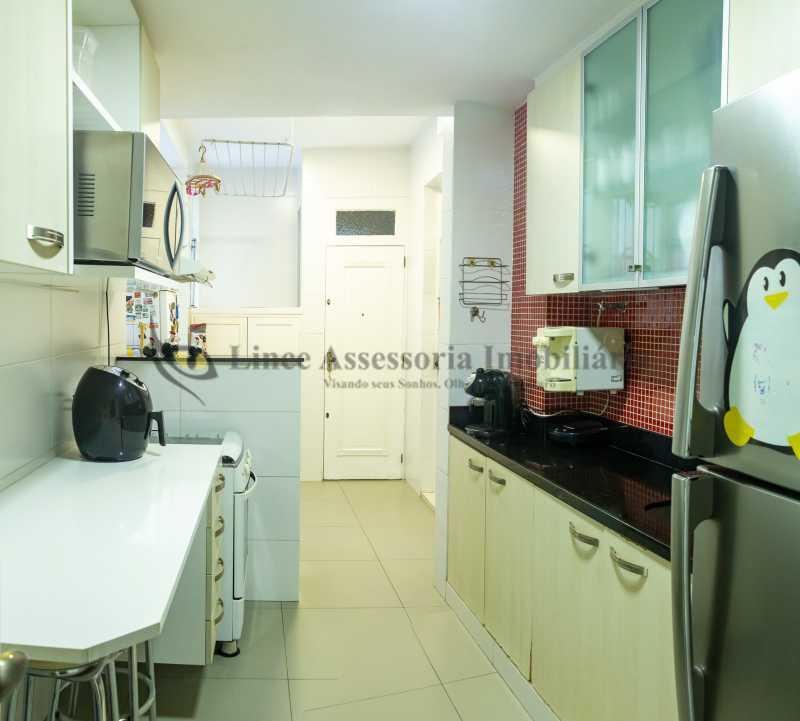 _MG_9092-Pano - Apartamento 4 quartos à venda Praça da Bandeira, Norte,Rio de Janeiro - R$ 590.000 - TAAP40193 - 28