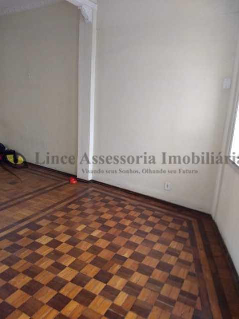 Sala - Apartamento 2 quartos à venda Praça da Bandeira, Norte,Rio de Janeiro - R$ 320.000 - TAAP22552 - 7
