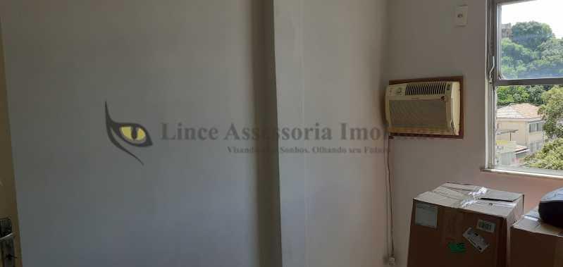 07 QUARTO 1.1 - Apartamento 1 quarto à venda Lins de Vasconcelos, Norte,Rio de Janeiro - R$ 125.000 - TAAP10507 - 8