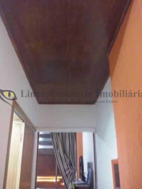Quarto - Apartamento 1 quarto à venda Centro,RJ - R$ 280.000 - TAAP10508 - 6